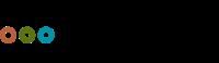 Selected by Järna